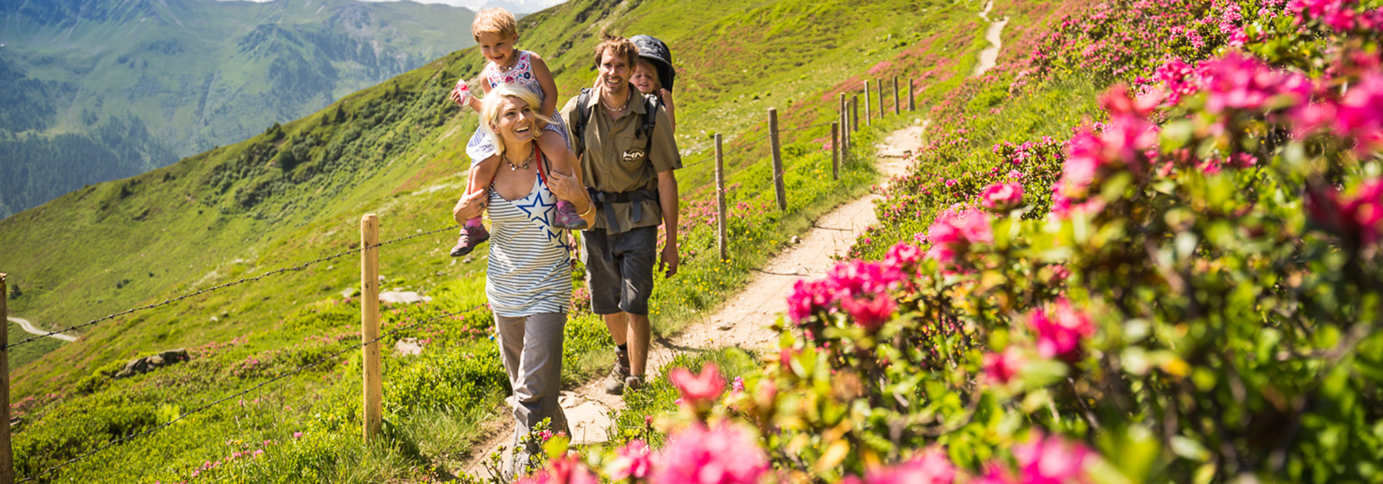 RS5386 Saalbach Montelino Family Fotos Sommer2015 WEB By BAUSE 107